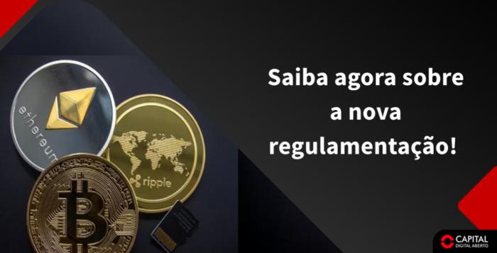 Nova-regulamentação