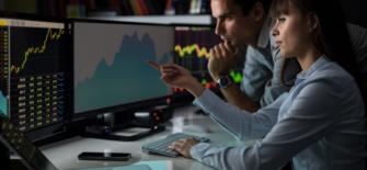 Criptomoedas e pagamentos: Tendência de mercado