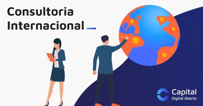 consultoria-internacional