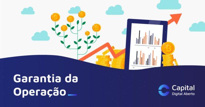 garantia-da-operacao-a-melhor-liquidez-do-mercado
