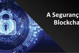Blockchain: uma ferramenta importante contra as fraudes