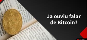 Bitcoin: o que é e como comprar