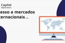 Acesso a mercados internacionais: O mercado Cripto estrangeiro