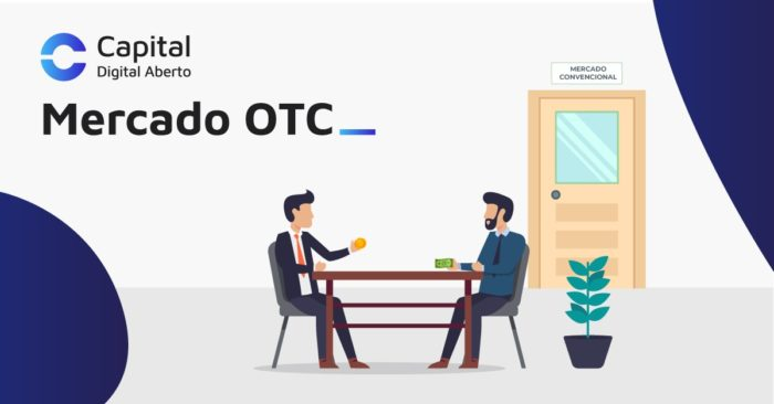 Mercado-OTC