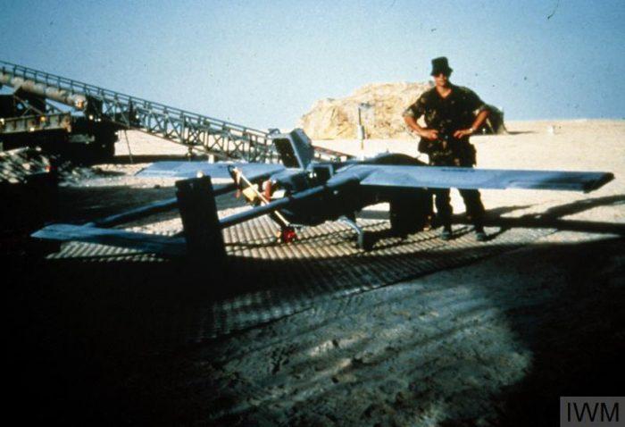 modelos-antigos-de-drones-renossaince