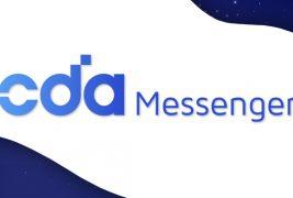 CDA Messenger