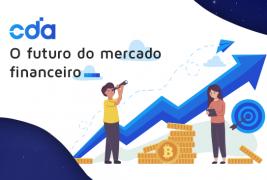 O futuro do mercado financeiro