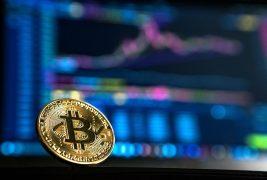 Bitcoin em 2021 - O que esperar?