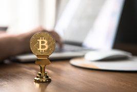 Governo brasileiro zera alíquota de importação de carteiras de bitcoin