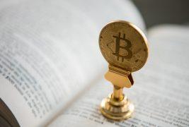 Bitcoin sem medo!