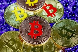 Valor de mercado do bitcoin chega a R$ 5,4 tri e já é maior que bolsa brasileira